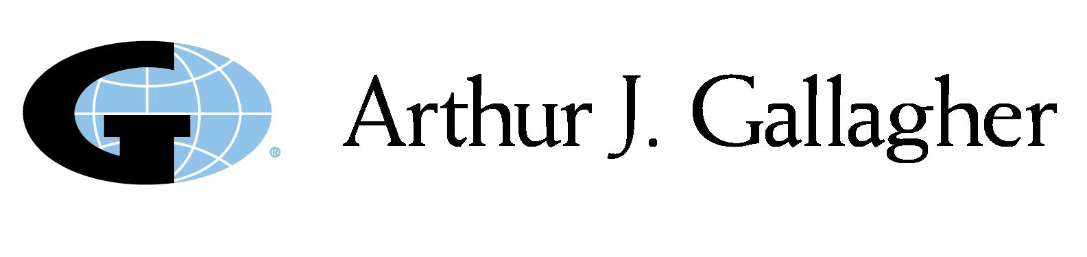 Title-AJG