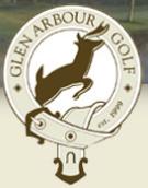 GlenArbour