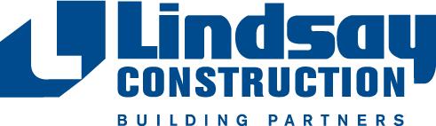 TitleSponsor-LindsayConst